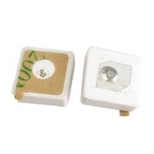 Internal Passive 5dBi Zigbee WiFi SMD Ceramic Antenna , 5.8G Ceramic Patch Antenna