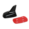 Rubber Seal Pad Car Shark Fin Antenna