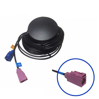 Car GSM GPS Combo Antenna