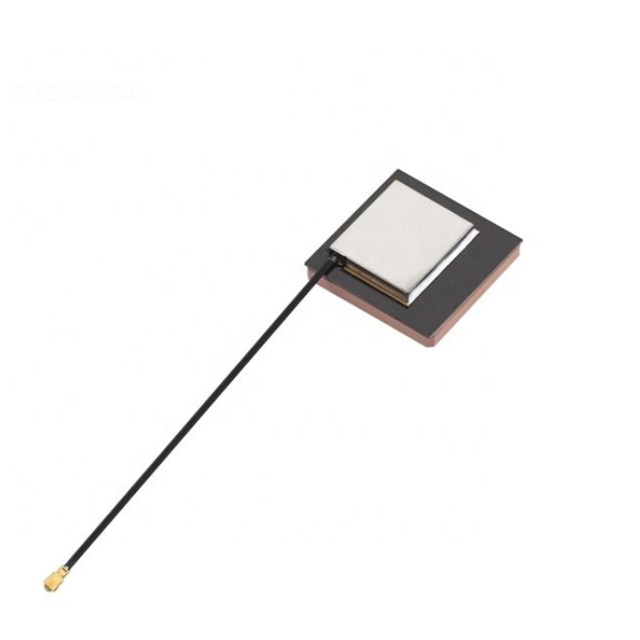 36mm High Precision Stacked Patch GPS Passive Antenna