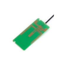 36*14mm Internal PCB Wifi antenna