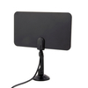 Ultra Thin Flat Digital Indoor TV Antenna